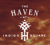Resident Reviews Of Haven At Indigo Square