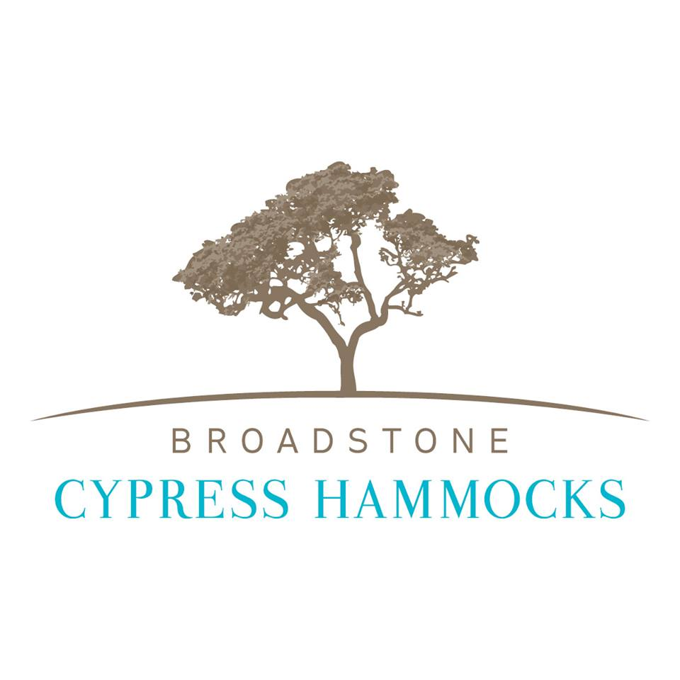 reply from broadstone cypress hammocks resident reviews of broadstone cypress hammocks  rh   modernmsg
