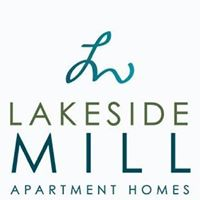 Resident Reviews of Lakeside Mill Apartments
