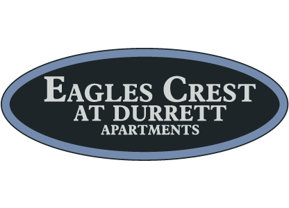 Resident Reviews of Eagles Crest at Durrett