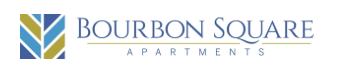 Resident Reviews Of Bourbon Square Apartments
