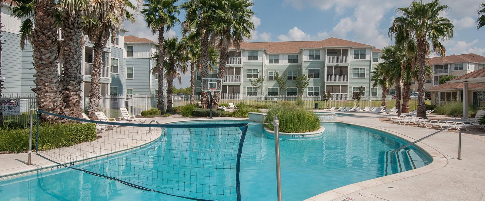 resident reviews of cabana beach san marcos