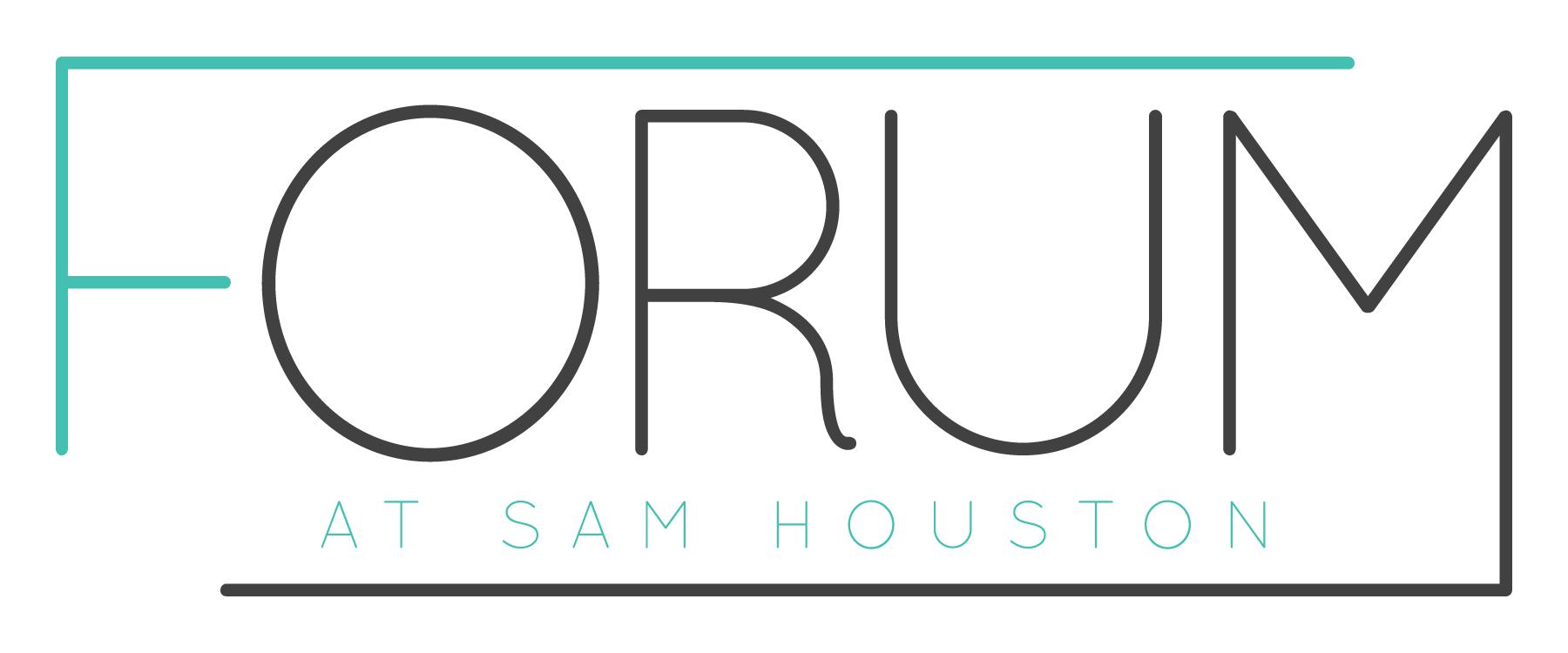 resident reviews of forum at sam houston