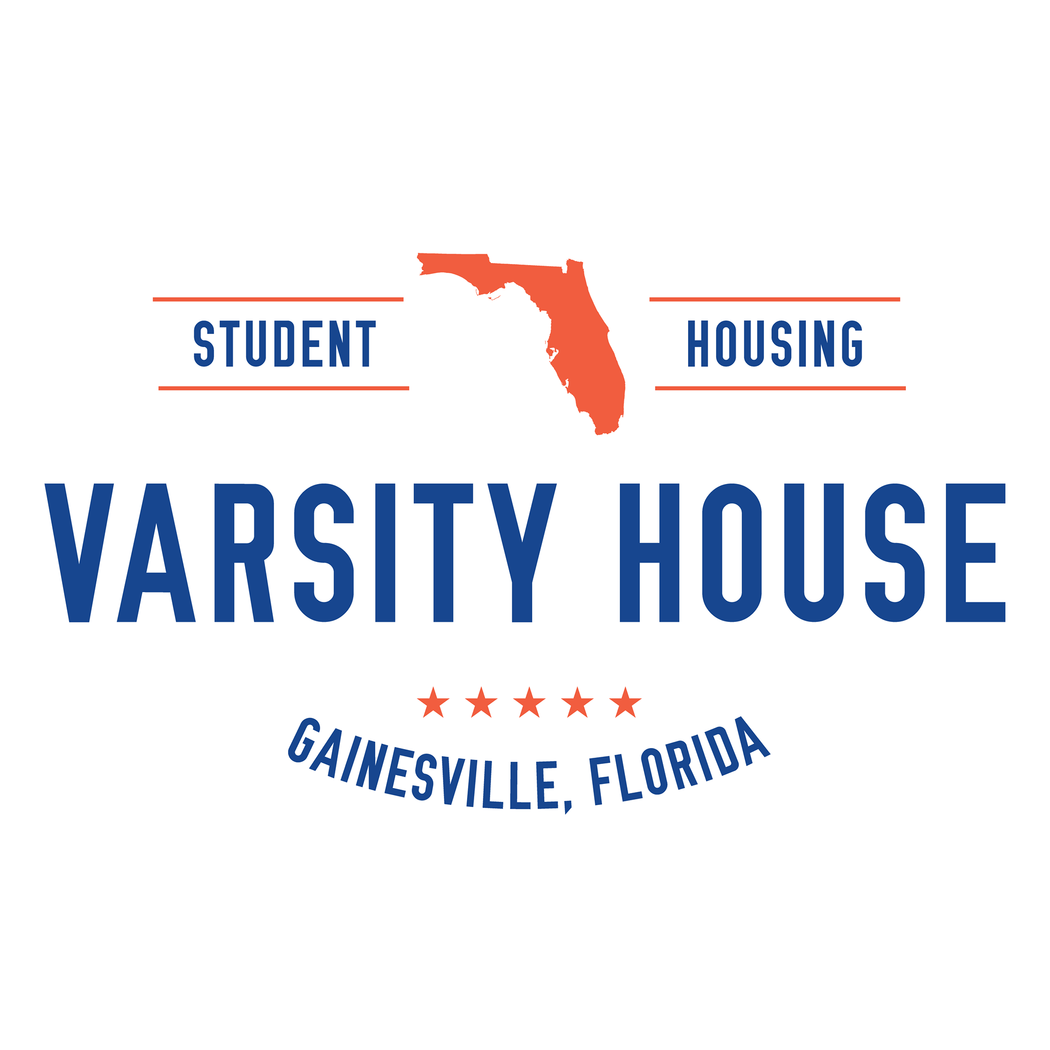 See What Other Students Have to Say | Varsity House Gainesville