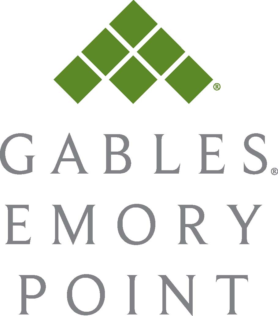 Resident Reviews of Gables Emory Point