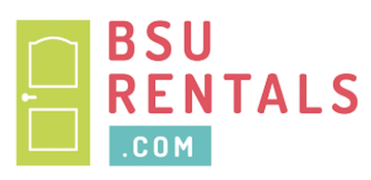 Resident Reviews Of Bsu Rentals