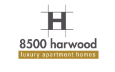 Resident Reviews of 8500 Harwood