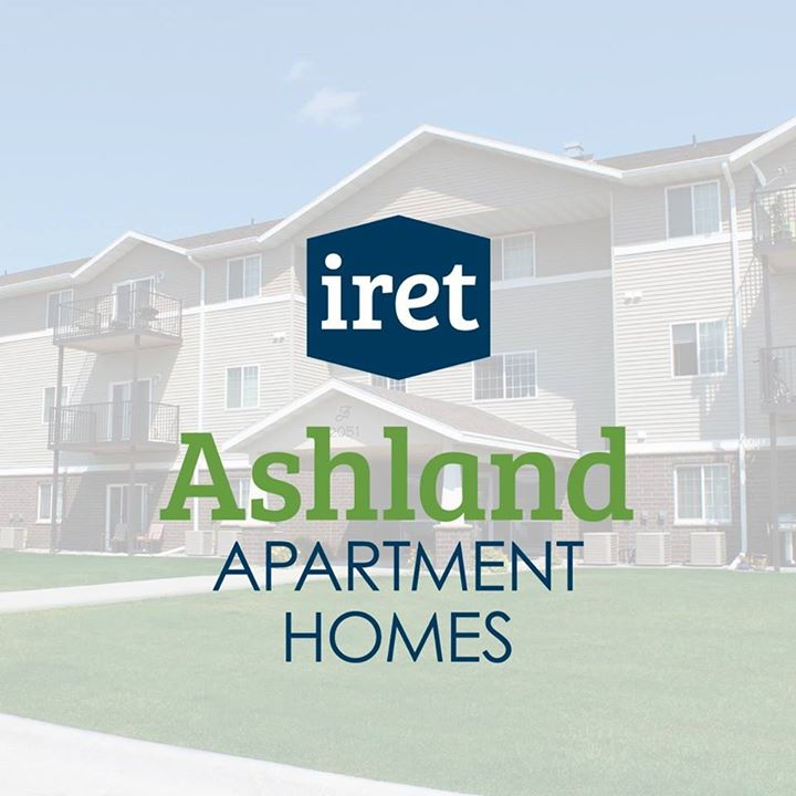 Resident Reviews Of Ashland Apartments