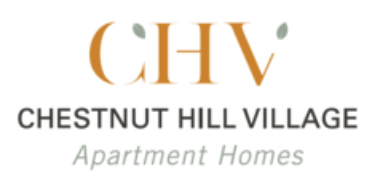 Resident Reviews Of Chestnut Hill Village