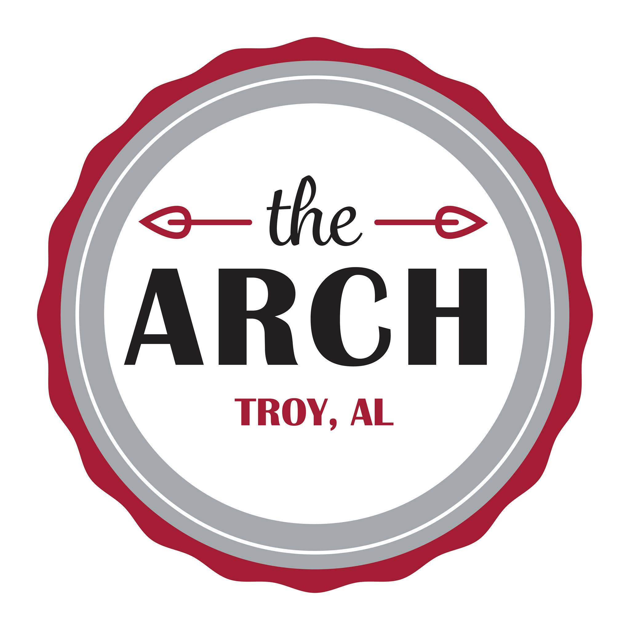 See What Other Students Have to Say | The Arch At Troy