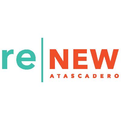 Resident Reviews of Renew Atascadero