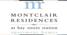 Resident Reviews of Montclair Residences at Bay Street Station