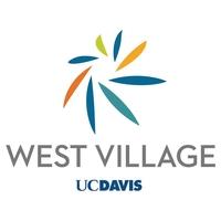 Resident Reviews of West Village UC Davis